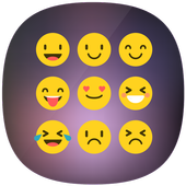 Super Keyboard with emoji 1.0