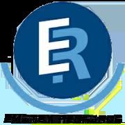Emoney  Recharge 2.2