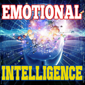 Emotional Intelligence EQ  IQ 3.0