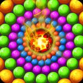 Bubble Pop Empires 1.4