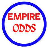 EMPIRE ODDS 7.4