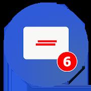 Blank Status for Facebook 1.0