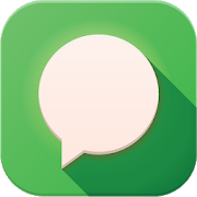 Blank Message for WhatsApp: WhatsBlank 1.3