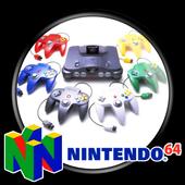 N64Droid - N64 Emulator - Mupen64Plus AE 2.3(released)