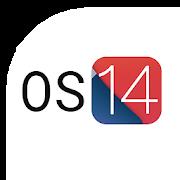 Samsung One-Ui Dark EMUI 5/8 THEME 2 3 0 APK Download