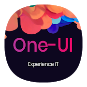 Samsung One-Ui Dark EMUI 5/8 THEME 2 3 0 APK Download
