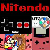Super Emulator - SNES NES GBA GBC GB GG Emulator 1rb
