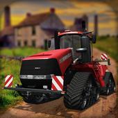 BestGuide Farming Simulator 17 Mods 1.0