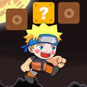 Little Ninja - Platform 3.5.28