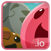 Puzzle for Slime rancher 1.0