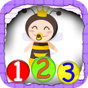 Toddler Counting Free 3.6