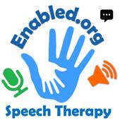Speech Enabled 1.1