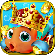 Fish Hunter: Shooting Diary 1.0.9