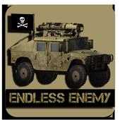 Endless Enemy 1.0