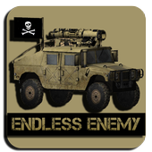 Endless Enemy 1.0