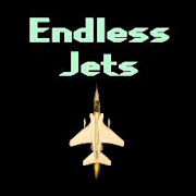 Endless Jets 1.0