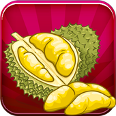 Fruit Match 3 Games Free 3.0