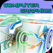 Computer Graphics 1.5