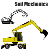 Soil Mechanics 1.7