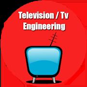 engg.hub.tv.engg 1.5