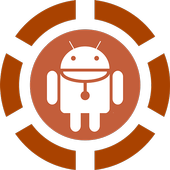 Engineering Mode Snapdragon 1 0 5 APK Download - Android Tools Apps