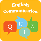English Communication Quiz 1.0