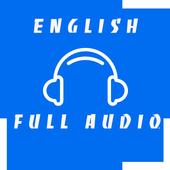 English Listening Full Audio 1.0.1