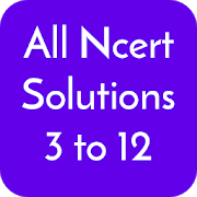 All Ncert Solutions 1.2