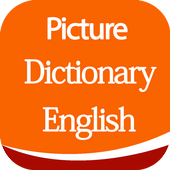 Picture Dictionary English 1.0