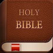 English Tagalog Bible Offline 5.6.5