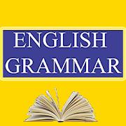 Hello English Grammar App-Learning App for English 9.1