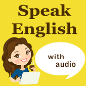 English Conversations 3