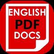 English PDF Documents 1.0