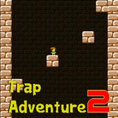 Trap Adventure 2: Even Harder