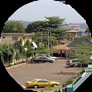 Enugu - Wiki 1.0.10