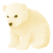 Animals for Kids 1.9