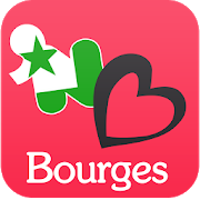 C'nV Bourges en Berry - EO 1.0.3
