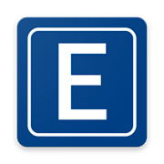Emovil 1.3.9