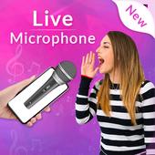 Microphone Voice Effect - Change Voice 1 3 APK Download