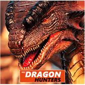 Wild Dragon HuntersE-Play StudioAdventure