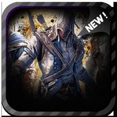 Assassin's Pirates Guide 1.0