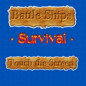 Battle Ships - Survival - 1.0.7