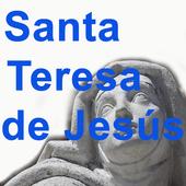 Santa Teresa 0.0.4