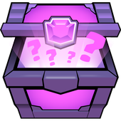 Chest Guess for Clash Royale 1.0