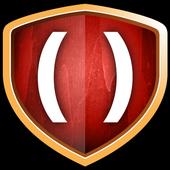 Super Shield for CoC 1.0