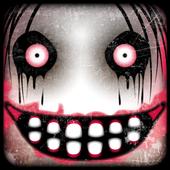 CreepyPasta Stories 1.1