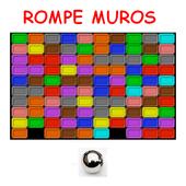 ROMPE MUROS by Chusoft 1.05