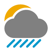 My Weather IndicatorLorenzo CarbonellWeather