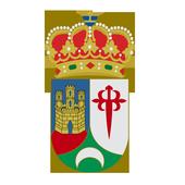 Alhambra Informa 4.0.0