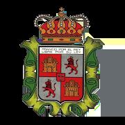 El Franco Informa 5.0.1
